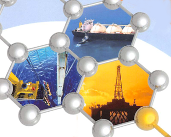Safety management services for Oil and Gas Refineries